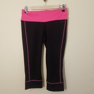 New Balance Lightning Dry Legging Capris